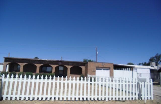 2453 N Calle Vista - 2453 N Calle Vis, Whetstone, AZ 85616