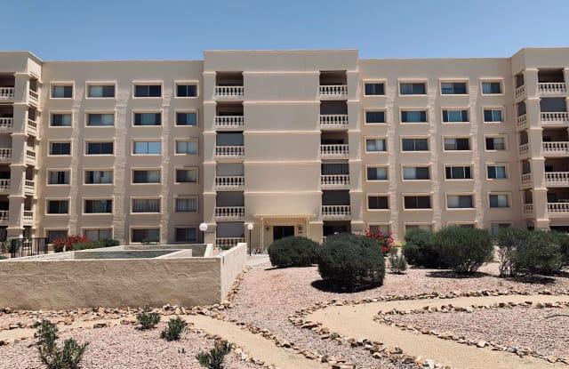 7920 E CAMELBACK Road - 7920 East Camelback Road, Scottsdale, AZ 85251
