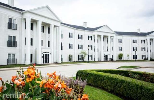 12926 University Crescent - 12926 University Cres, Carmel, IN 46032