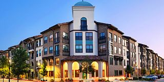 20 Best Apartments For Rent In Frisco Tx With Pictures