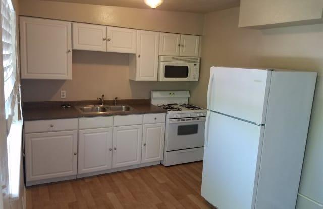 3707 Cedar Street - 101 - 3707 Cedar Street, Austin, TX 78705