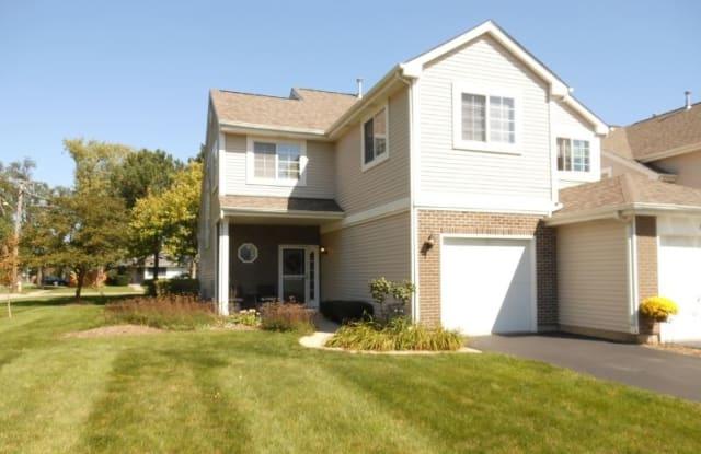 801 Addison Ave - 801 South Addison Avenue, Lombard, IL 60148