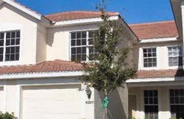 9636 Hemingway LN - 9636 Hemingway Lane, Fort Myers, FL 33913