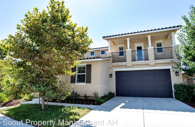 39051 New Meadow Dr - 39051 New Meadow Dr, Temecula, CA 92591