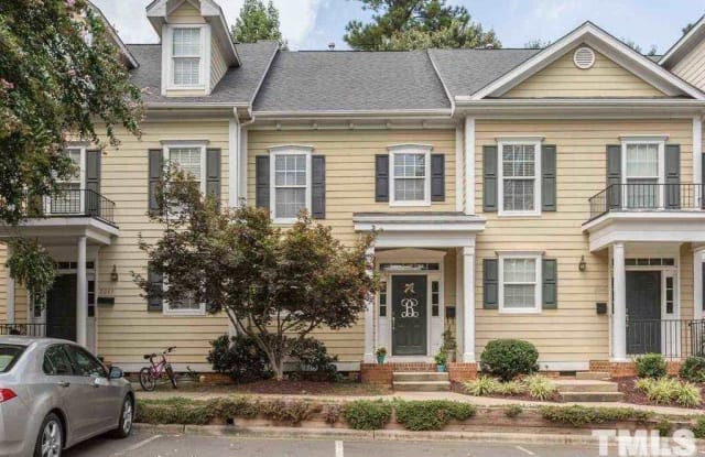 2247 Bellaire Avenue - 2247 Bellaire Avenue, Raleigh, NC 27608