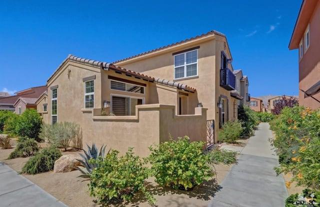 52114 Rosewood Lane - 52114 Rosewood Lane, La Quinta, CA 92253