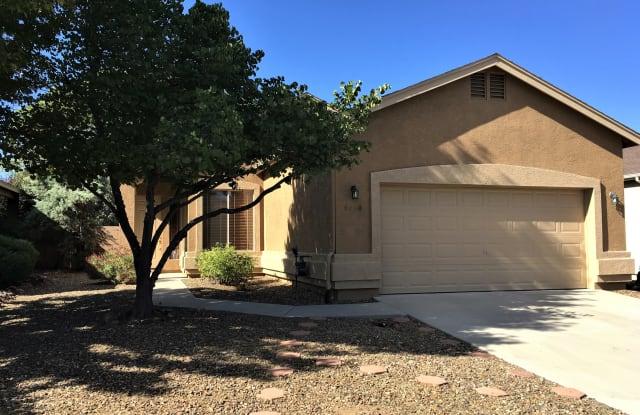 6480 Kilkenny Place - 6480 Kilkenny Place, Prescott Valley, AZ 86314