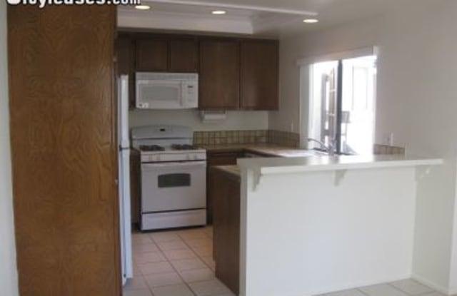 16912 Westwood Lane - 16912 Westwood Lane, Huntington Beach, CA 92647