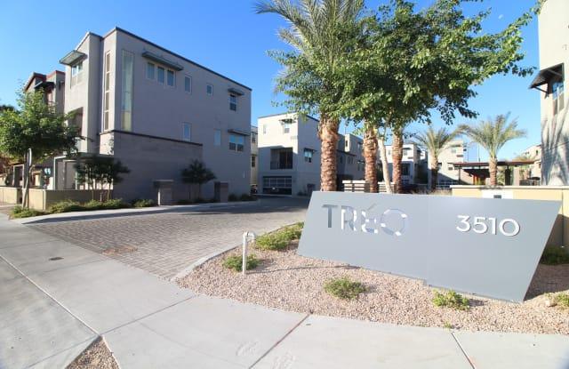 3510 N MILLER ROAD # 1023 - 3510 N Miller Rd, Scottsdale, AZ 85251