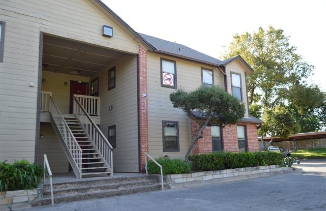 903 Romeria Drive #202 - 903 Romeria Drive, Austin, TX 78757