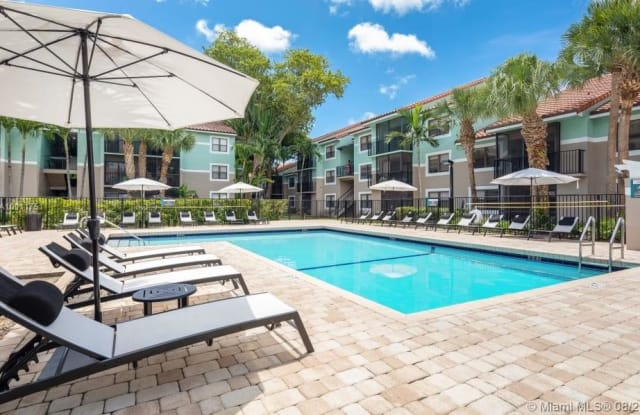 730 S Park Rd # 101 - 730 South Park Road, Hollywood, FL 33021