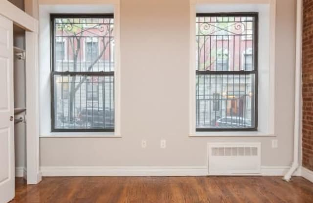 309 W 97 street 1N - 309 W 97th St, New York, NY 10025