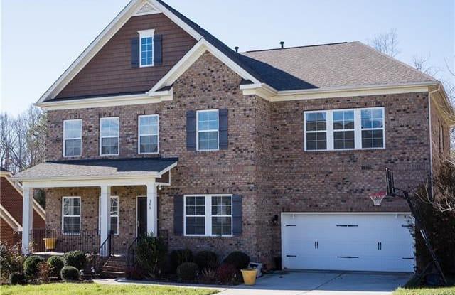 186 Alexandria Drive - 186 Alexandria Drive, Mooresville, NC 28115