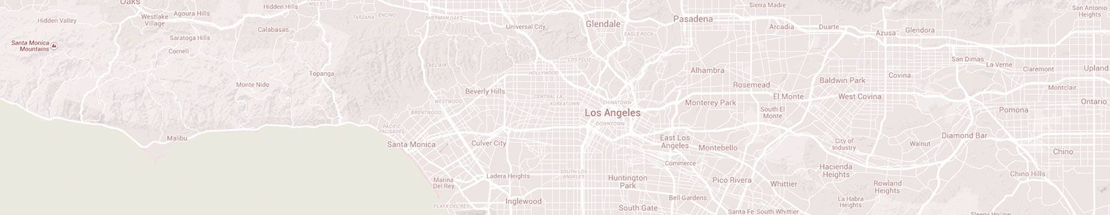 Apartments For Rent In Los Angeles CA - Map of average rents across the us in major cities