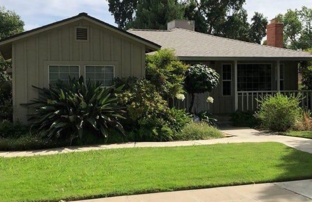 1444 W 23rd St - 1444 West 23rd Street, Merced, CA 95340
