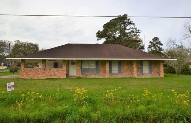 10517 Louisiana 431 - 10517 Louisiana Highway 431, Ascension County, LA 70737