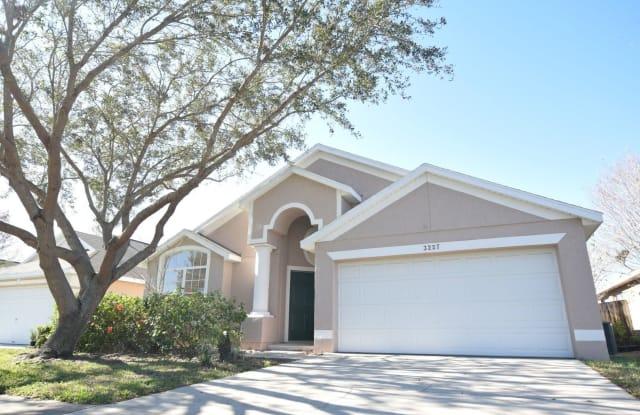 3227 Egrets Landing Drive - 3227 Egrets Landing Drive, Seminole County, FL 32746