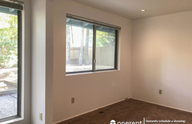 13729 NE 81st Street - 13729 Northeast 81st Street, Redmond, WA 98052