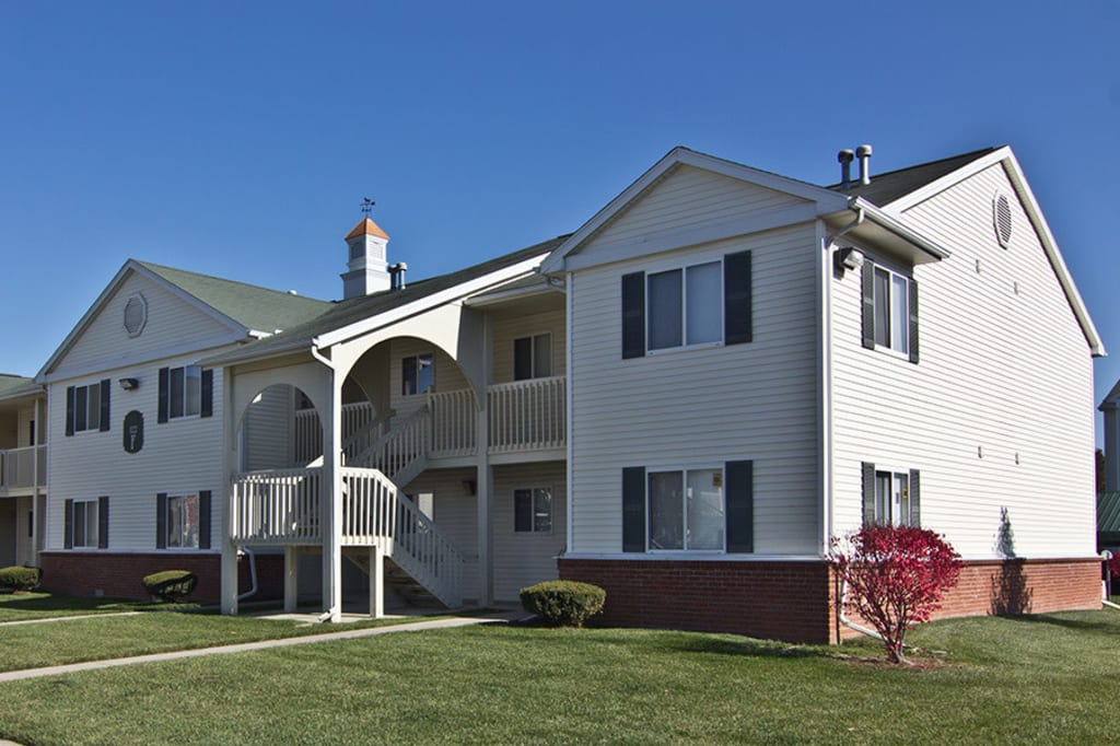 20 Best Apartments For Rent In Toledo, OH (with pictures)!