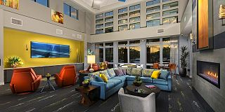 100 best 1 bedroom apartments in phoenix az with pics