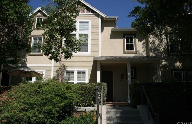 47 Orange Blossom Circle - 47 Orange Blossom Circle, Ladera Ranch, CA 92694