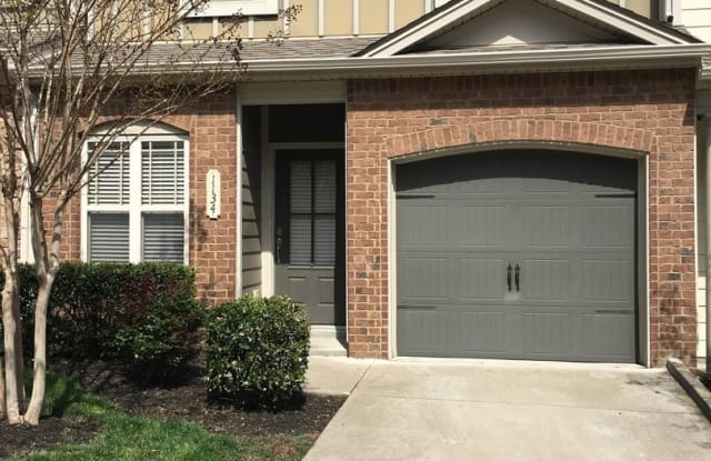 1134 Woodbury Falls Court - 1134 Woodbury Falls Court, Nashville, TN 37221