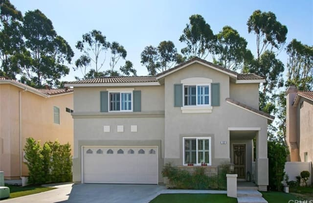 132 Confederation Way - 132 Confederation Way, Irvine, CA 92602