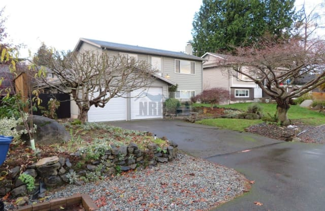 28612 13th Ave. S. - 28612 13th Avenue South, Federal Way, WA 98003