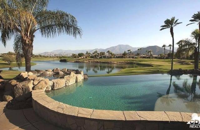 50055 El Dorado Drive - 50055 El Dorado Drive, La Quinta, CA 92253