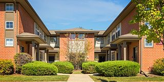 20 Best 2 Bedroom Apartments In Aurora Il With Pictures