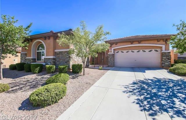 11767 KINGSLAND Avenue - 11767 Kingsland Avenue, Las Vegas, NV 89138