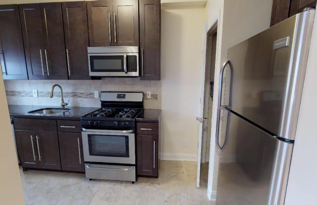 17-19 N Union Ave Apartments - 17 North Union Avenue, Union County, NJ 07016