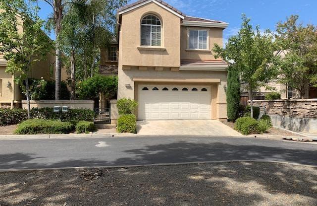 5263 Manderston DR - 5263 Manderston Drive, San Jose, CA 95138