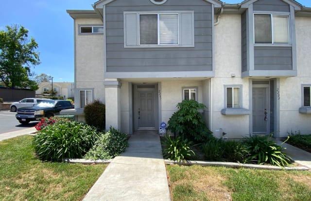 2207 Kings View Circle - 2207 Kings View Circle, Spring Valley, CA 91977