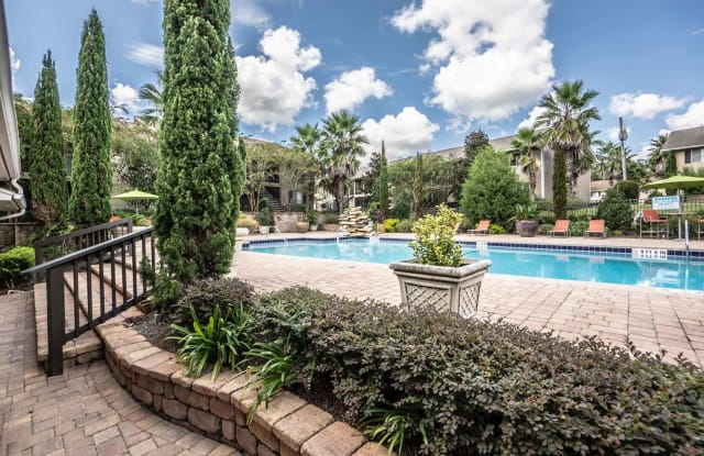 Tally Square - 1112 S Magnolia Dr, Tallahassee, FL 32301