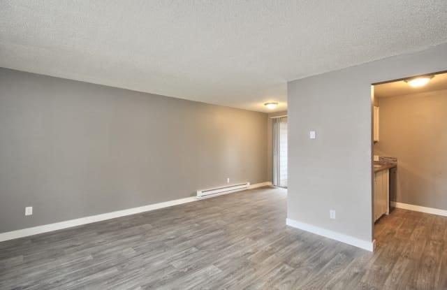 Nola Place - 2500 Lancaster Drive Northeast, Salem, OR 97305