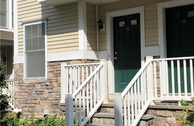 85 Camp Avenue - 85 Camp Avenue, Stamford, CT 06907