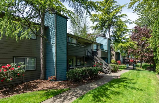 Surrey Downs - 13035 SE 26th St, Bellevue, WA 98005