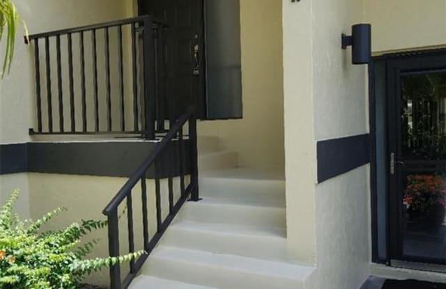 3991 SW Greenwood Way SW - 3991 Southwest Greenwood Way, Palm City, FL 34990