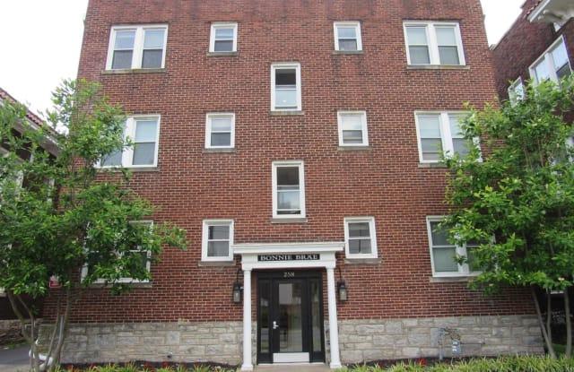 258 E High - 258 E High St, Lexington, KY 40508