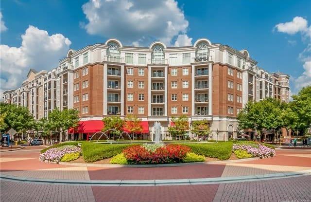 4620 Piedmont Row Drive - 4620 Piedmont Row Drive, Charlotte, NC 28210