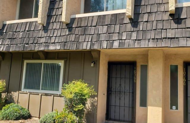 10568 white oak drive - 10568 White Oak Drive, Riverside, CA 92505