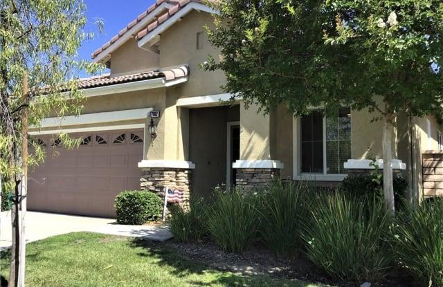 27982 Whisperwood Drive - 27982 Whisperwood Drive, Menifee, CA 92584
