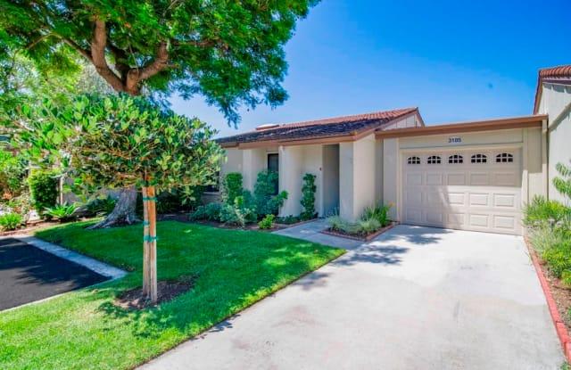 3185 Via Buena - 3185 via Buena Vista, Laguna Woods, CA 92637