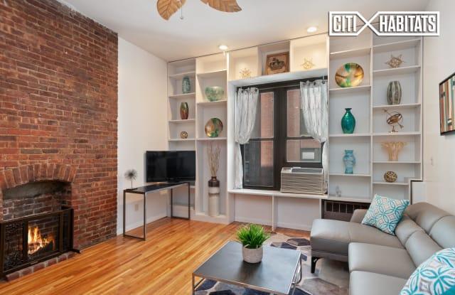 36 West 35th Street - 36 West 35th Street, New York, NY 10001