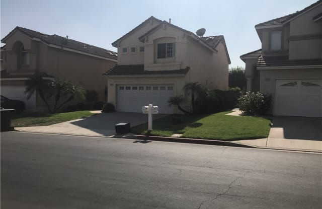 2497 Pointe Coupee - 2497 Pointe Coupee, Chino Hills, CA 91709