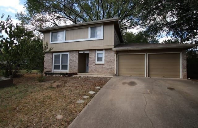 209 Heartwood Dr. - 209 Heartwood Drive, Austin, TX 78745