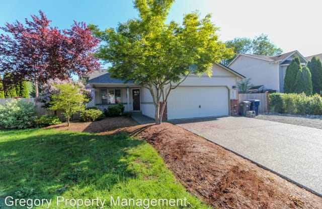 2615 126th Pl SW - 2615 126th Place Southwest, Snohomish County, WA 98204