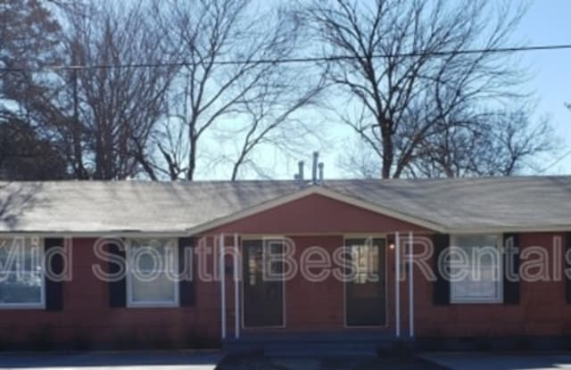 29 Hiland Pl, A - 29 Hiland Place, Benton, AR 72015