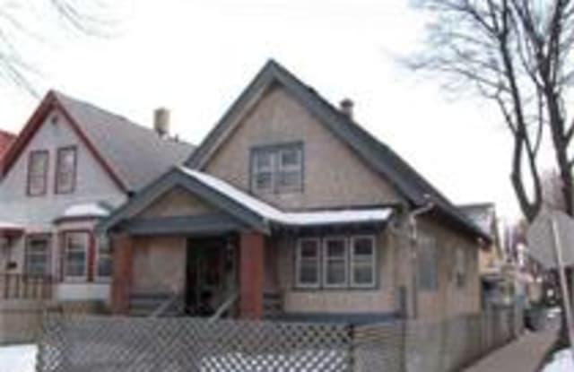 2733 W. Auer Street - 1 - 2733 W Auer Ave, Milwaukee, WI 53216